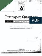 Quarteto de Trompetes.pdf