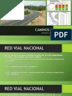 RED VIAL NACIONAL.pptx
