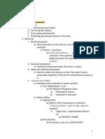 Property Outline 1L