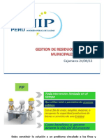 2 Proyectos Residuos Solidos SNIP.pdf