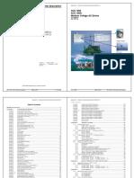 Acs 1000 Appendix h Signal and Parameter Description
