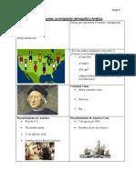 lecture notes 1 - edsc 310