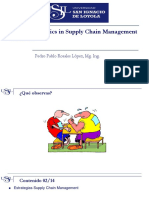 USIL-ATSCM-S02.pdf