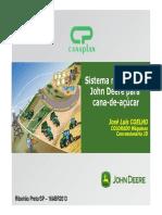 16.04.13_PalestraCanaplan_arquivos9_JoseLuis_Coelho_ColoradoMaquinas.pdf