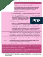 pag12_pdf.pdf