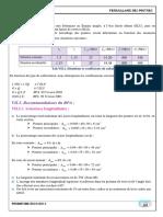 CHAPITRE 10.1ferraillage Poutre200013(3)