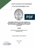 CBR in Situ - Tupia_cc