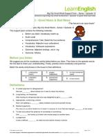 task for listening practice III-02(1).pdf