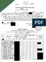 AVPS Turris Registre Vanatoare 05 Ianuarie 2013