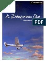 A_Dangerous_Sky.pdf