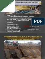326175692-Diseno-de-Obras-Hidraulicas-Aci.pptx
