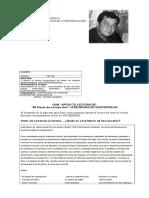 Dokumen.tips Guia Apoyo Mi Planta de Naranja Lima