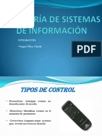 auditoradesistemascontroles-111030150414-phpapp01.pdf