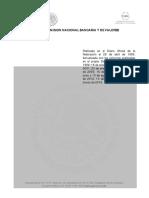 Ley de la Comisión Nacional Bancaria y de Valores.pdf