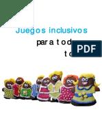 Juegos-inclusivos-para-los-primeros-días-de-clase.pdf