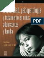 Normalidad, psicopatología y tratamiento en niños, adolescentes y familiapdf.pdf