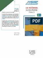 SUÉDOIS II.pdf