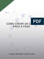 CSIRT_setting_up_guide_ENISA-ES.pdf