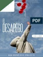 El Desapego_Mini-Libro.pdf