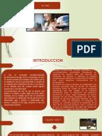 6179-Sumario Manual Del Curso de Manipulador de Frutas y Hortalizas (1)