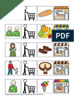 comprar-frases.pdf
