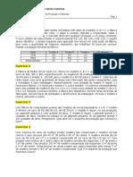 ExerciciosPPL.pdf