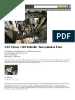 8-Lug-ATS-Allison-1000-Rebuild-Jan-2012.pdf
