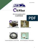 601-902-4308-INST 06-10 GM CoPilot v1.6
