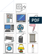 enciende.pdf