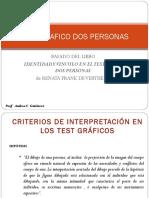 TEST GRAFICO DOS PERSONAS.pdf