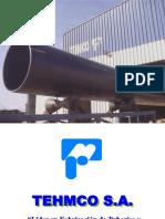 Manual Tuberias de HDPE