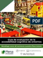 guia_de_evaluacion_de_la_accesibilidad_cognitiva_de_entornos.pdf