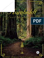 Catalogo Humboldt