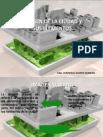 IMAGEN DE LA CIUDAD Y SUS ELEMENTOS.pptx