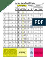 EDEAComparativeSizingChart-c.pdf