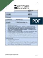ACBP5111T1a.pdf