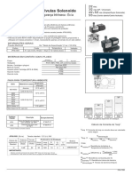 Solenoid_Valve_ASCO_Special_Intrinsec_Security.pdf