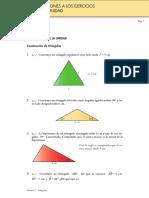 tema11triangulos.pdf