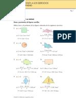 tema14areas-de-figuras-planas.pdf