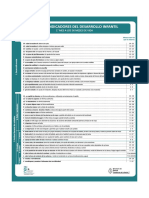 Tabla_de_indicadores_del_desarrollo_infantil.pdf