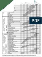 Escala_Pikler_Loczy.pdf