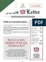 news-letter9 fr