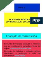 conservacion.ppt