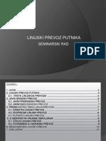Linijski prevoz putnika.pptx