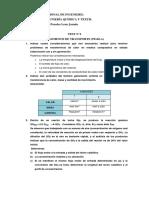 TEST Nº2.docx