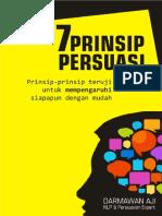 Ebook_7_PRINSIP_PERSUASI.pdf