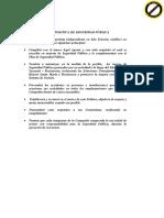 POLITICA DE SEGURIDAD PÚBLICA.pdf
