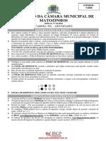 caderno_de_provas_advogado.pdf
