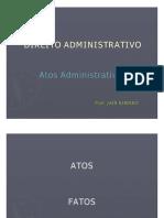 Docdownloader.com Atos Administrativos