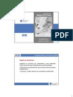iNSTALACIONES CONTRA INCENDIO.pdf